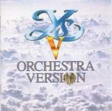 Ys5 Orchestra Version