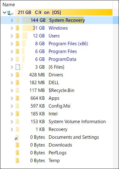 storage3