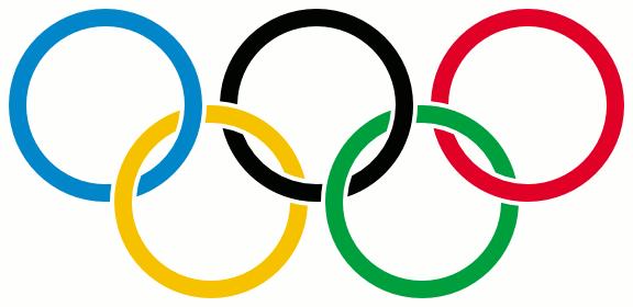 """NAVER まとめなんと、かつてオリンピックの正式種目の一つに""""芸術競技""""があった!!"""